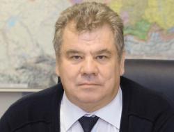 СРО А «Подземдорстрой» Сергея Алпатова – старейшее партнёрство с новым названием