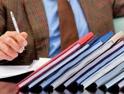 Саморегуляторы ХМАО решили разобраться с проверками договорных обязательств своих членов за 6 недель