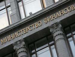 Саморегуляторы готовятся оспорить приказ Минфина, наносящий удар по строителям в интересах банкиров и рейтинговых агентств
