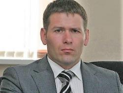 Сергей Федоренко: Изменения в 214-ФЗ приняли, скорее всего, ради спасения банков, а не дольщиков и тем более малых и средних стройкомпаний