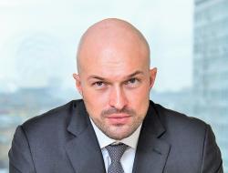 Сергей Кононыхин: Без изменений в закон о федеральной контрактной системе строительство не сможет эффективно развиваться