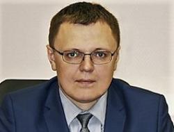 Сергей Лахаев за гармонизацию сметно-нормативной базы в строительстве взялся ещё два года назад…