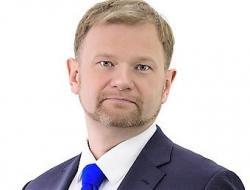 Сергей Ренжин: Задача любой СРО – повышение эффективности бизнеса своих членов