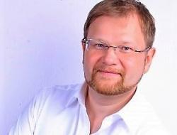 Сергей Ренжин показывает, как отрубить все шесть голов гидре проблем строительного комплекса