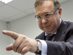 Сергей Степашин: Нарекания к качеству нового жилья, а также к его низкой энергоэффективности есть почти по всей России