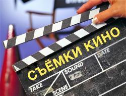 Сергей Степашин: О выдающихся российских строителях снимут цикл документальных фильмов