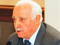 Шота Гордезиани признался, что чиновники на местах выиграли войну у негосударственной экспертизы