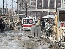 Служба аварийных комиссаров Общественного Совета по развитию саморегулирования подвела итоги работы за август