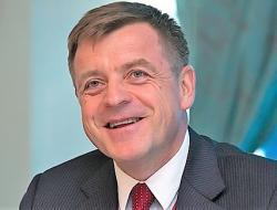 Совет ТПП по саморегулированию Константина Апрелева делает ставку на «цифровые СРО»