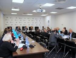 Совет по профессиональным квалификациям НОСТРОЙ утвердил статус шести ЦОКов