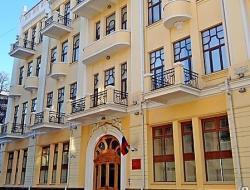Союз «Комплексное Объединение Проектировщиков» выиграл суд второй инстанции в споре об исторических максимумах!