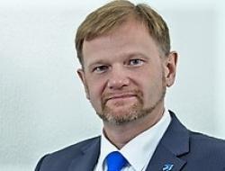 Союз «УОС» Сергея Ренжина рассказал, как справиться с одной из двух русских бед