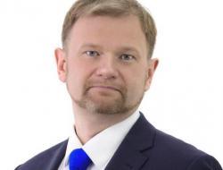 Союз УОС Сергея Ренжина создал уникальный строительный туристический маршрут