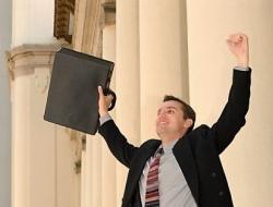 Союзы «РОДОС» отпраздновали двойную победу в судах по «историческому максимуму»