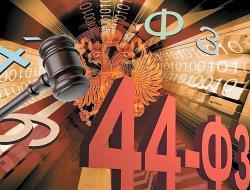 Стоимость самостоятельно выполняемых подрядчиком работ должна составлять не менее 25 процентов от цены контракта