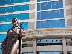 Суд обязал Ассоциацию «ОСТЭК», исключённую из Госреестра СРО, перечислить в НОСТРОЙ средства КФ и передать дела бывших членов