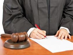 Суды удовлетворили исковые требования НОСТРОЙ к двум экс-СРО