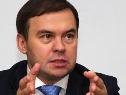Судьба компфондов СРО решится в декабре. Дотянутся ли до них ручки Юрия Афонина сотоварищи, не говоря уже об обманутых дольщиках?