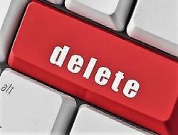 Сведения о трёх саморегулируемых организациях исключены из Государственного реестра СРО