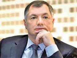 Татарских строителей в столице во главе с Маратом Хуснуллиным могут попросить подвинуться. Как это отразится на СРО?