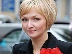 Татьяна Малянова отказалась от перезагрузки Ассоциации «МОП (СРО)» и поругалась с членами ОКК НОПРИЗ