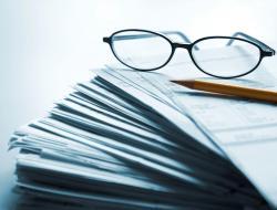 Терминологию в строительстве гармонизируют с международными стандартами ИСО (ISO)