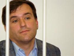 У экс-СРО «ПГС» Станислава Мацелевича обнаружилось имущество на 851 миллион рублей. Достанется ли что-то строителям?