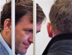 Учредитель экс-СРО Станислав Мацелевич судится с … самим собою. Чтобы вернуть деньги строителей?