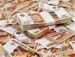 Ульяновская экс-СРО перечислила в НОСТРОЙ часть средств КФ и по общей «традиции» не передала дела своих членов
