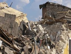 Утверждены правила обследования последствий землетрясения