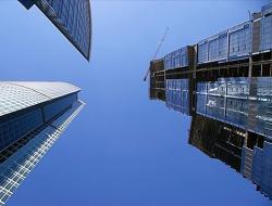 Утверждены требования по эксплуатации высотных комплексов и зданий