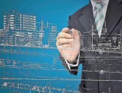 В России создают национальную систему нормативных технических документов по технологиям информационного моделирования