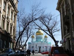 В Ростове-на-Дону может стать на одну СРО больше