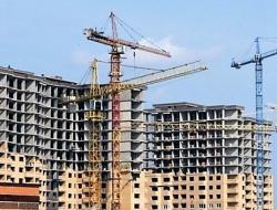 В Свердловской области строят первый дом, застрахованный в Фонде дольщиков