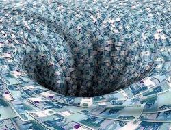 В поисках пяти миллиардов. НОСТРОЙ подвёл неутешительные итоги по ситуации в СРО «ОБИНЖ-СТРОЙ»