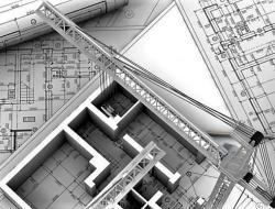 В реестр проектов повторного применения включено 167 новых объектов