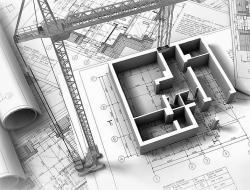 В реестр проектов повторного применения включено ещё 125 новых объектов