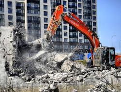 В связи в новым 340-ФЗ вносить изменения в Устав строительных СРО не требуется!