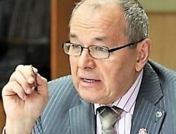 Валерий Мозолевский: Инициатива Ассоциации «Сахалинстрой» в области строительного контроля легла в основу законопроекта