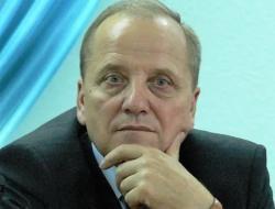 Виктор Опекунов: С новыми СРО у нас творится настоящая вакханалия!