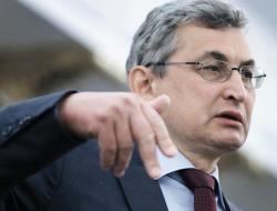 Виктор Плескачевский предсказал геноцид «недопенсионеров»