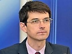 Виктор Прядеин и Алексей Белоусов приняли участие в эфире на «РадиоСОЛЬ», посвящённому вопросу о ходе реформы саморегулирования
