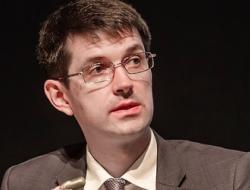 Виктор Прядеин о самоочищении от «псевдо-СРО», махинациях с компфондами, пользе регионализации и будущем НРС