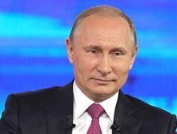 Владимир Путин надеется, что губернаторский корпус поможет решить задачи жилищного строительства