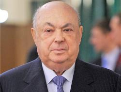 Владимир Ресин награждён высшей ведомственной наградой Министерства культуры России