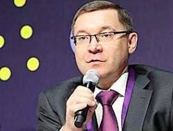 Владимир Якушев: Цифровые технологии должны помочь строить быстро, качественно и экономно