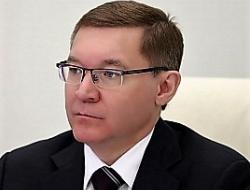 Владимир Якушев: Ликвидирован котловой метод, при котором строители собирали деньги по факту и тратили их по собственному усмотрению