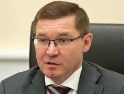 Владимир Якушев: Минстрой готов рассмотреть предложения от регионов по постоянно действующим механизмам расселения аварийного жилья