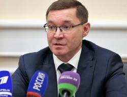 Владимир Якушев: Поправки в закон о долевом строительстве остановят появление новых обманутых дольщиков