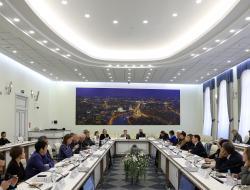 Владимир Якушев: Принцип целевого использования земли из-под сносимых аварийных домов будет прописан законодательно